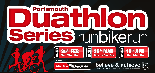 Portsmouth Duathlon Series 2018 - Portsmouth Duathlon Series 2018 (All 3 races) - Individual  (3 Races)