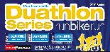 Portsmouth Duathlon Series 2019 - Portsmouth Duathlon Series 2019 (All 3 races) - Pair/Relay (3 Races)