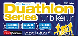 Portsmouth Duathlon Series 2019 - Portsmouth Duathlon Series 2019 (All 3 races) - Individual  (3 Races)
