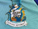 Portsmouth RNLI 10K and Pieces Of Eight 2019 - Pieces of Eight - Pieces of Eight 2019