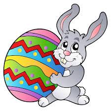 Easter Bunny Run (Now Virtual) - Easter Bunny Run (now Virtual) - 5k Easter Bunny Run