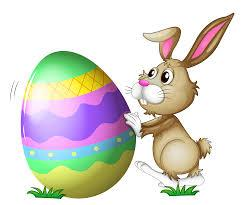 Easter Bunny Run (Now Virtual) - Easter Bunny Run (now Virtual) - 10k Easter Bunny Run