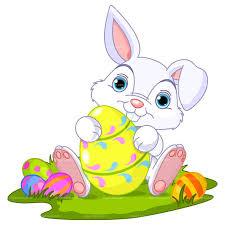 Easter Bunny Run (Now Virtual) - Easter Bunny Run (now Virtual) - 2.2k Kids Bunny Hop