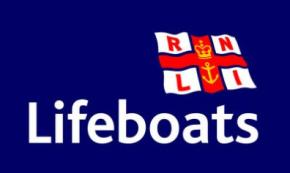 Portsmouth RNLI 10K and Pieces Of Eight 2019 - Portsmouth RNLI 10K -  RNLI 10k Adult Entry (over 16)