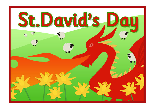 2019 Patron Saint's Series (Portsmouth) - St David's Day  Run 1st March 2019 - Individual Entry